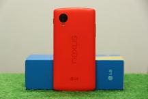 LG-D821 Nexus 5 RD
