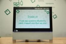 Acer Aspire Z3730