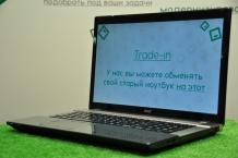 Acer Aspire V3-771G
