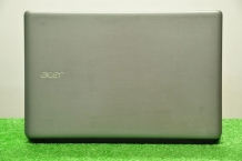 Acer Aspire V5-561G