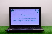 Acer Aspire One 721