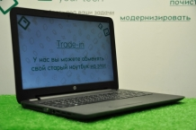 HP G4-255