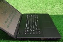 Asus X751L