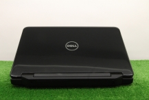 Dell N5050
