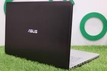 ASUS N750JK-T4155H