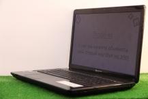 Packard Bell LV11HC