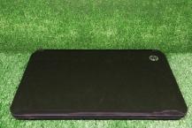 HP 15-b