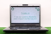 Toshiba Satellite A300