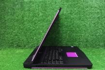 Dell Allienware a17-7985