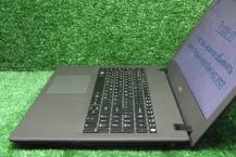 Acer E5-573G-57TB
