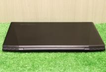 Lenovo Y50-70