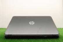 HP 15-272ur