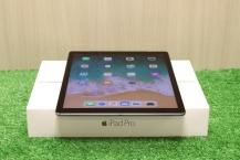 iPad Pro 12.9 128Gb Cellular