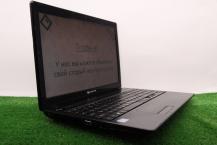 Packard Bell TK85