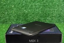 Lenovo Miix3 8 32Gb