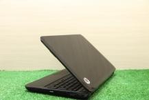 HP g6-2054er