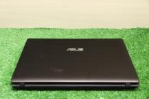 Asus K53TK-SX023R