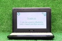 Msi U90