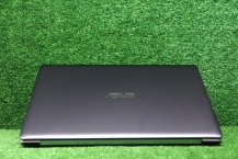 Asus K551LN-XX296H