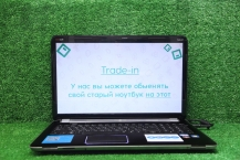 HP dv7-6135dx