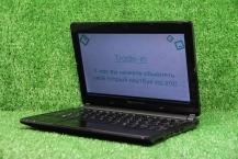 Packard Bell ZE7