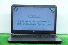 HP 15-g007sr