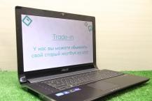 Asus N73SV-V2G-TZ514V