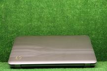 HP dv6-3056er