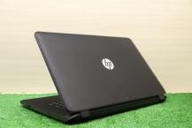 HP 17-p003ur