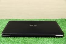 Asus X555LN-XO034H