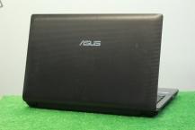 Asus K53S