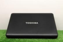 Toshiba SATELLITE L850-B5K