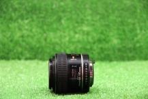 Pentax SMC D FA50mm f/2.8