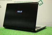 Asus N56JR