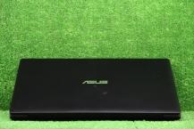 Asus F553SA
