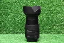 Nikon 16-85mm f/3.5-5.6G VR