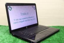HP 2000-2d00SR