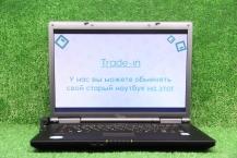 Fujitsu Esprimo V5535