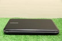 Samsung NP-SA31