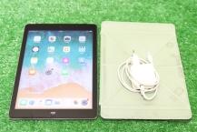 iPad Air 64Gb LTE