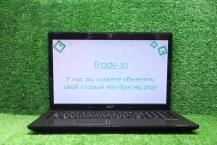 Acer Aspire 7741G-484G50