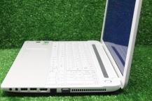 Toshiba Satellite C50-A-L3W