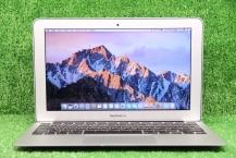 MacBook Air 11'' mid 2011