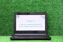 Packard Bell DOT_S-E3/V-513