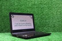 Packard Bell DOT_S-E3/V-513