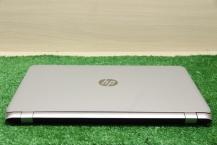 HP 15-n000sr