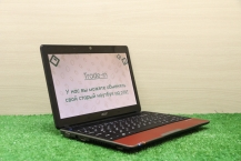 Acer Aspire one 753_U341rr