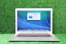 Macbook Air 13 Early 2014