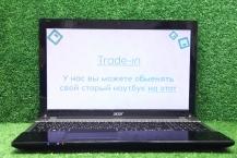 Acer Aspire V3-571G-53218