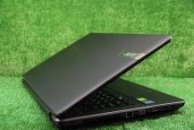 Acer E1-731G